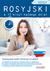 Książka ePub Rosyjski w 15 minut każdego dnia dla początkujących - brak