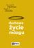 Książka ePub DUCHOWE ŻYCIE MÓZGU - KENNETH M. HEILMAN, RUSSELL S DONDA