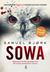 Książka ePub Sowa - brak