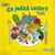 Książka ePub CD MP3 Co jedzą ludzie? - Paulina Wierzba