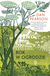 Książka ePub Rok w ogrodzie - brak