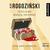 Książka ePub CD MP3 Teściowe muszą zniknąć - Alek Rogoziński