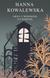 Książka ePub Okna z widokiem na Weronę - Kowalewska Hanna