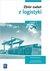 Książka ePub Zbiór zadań z logistyki Część 1 branża ekonomiczna technik logistyk magazynier-logistyk - Grażyna Karpus - Zobacz także Książki, muzyka, multimedia, zabawki, zegarki i wiele więcej - Grażyna Karpus