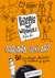 Książka ePub Przepis na wspaniałe życie 50 sprawdzonych składników by delektować się życiem - brak