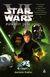 Książka ePub Star Wars Powrót Jedi - brak