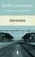 Książka ePub Krótki przystanek w drodze z Auschwitz. - Rosenberg Goran