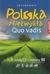 Książka ePub Polska Niezwykła - No