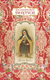Książka ePub Mała książeczka o świętych - Christine Barrely, Saskia Leblon, Laure Péraudin, Stéphane Trieulet