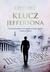 Książka ePub Klucz Jeffersona - Berry Steve