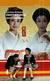 Książka ePub Kwiaty w pudełku. Japonia oczami kobiet. Reportaż - Karolina Bednarz