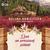 Książka ePub CD MP3 Dom na wrzosowej polanie - brak