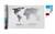 Książka ePub Świat mapa zdrapka - air - brak
