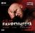 Książka ePub CD MP3 451 stopni fahrenheita - brak