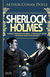 Książka ePub Sherlock Holmes. Tom 3 - Sir Arthur Conan Doyle