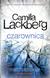 Książka ePub Czarownica - Läckberg Camilla