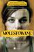 Książka ePub Molestowane. Historie bezbronnych - ANNA MATUSIAK-RZEŚNIOWIECKA