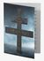 Książka ePub Obrazek. Krzyż ochronny z modlitwą na czas epidemii - brak
