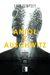 Książka ePub Anioł z Auschwitz - Eoin Dempsey