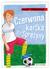 Książka ePub Czerwona kartka dla Sprężyny - Jacek Podsiadło