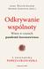 Książka ePub Odkrywanie wspólnoty. Wiara w czasach pandemii koronawirusa - Kasper Walter, George Augustin