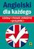 Książka ePub Angielski dla każdego. Czasy - mowa zależna ... - brak