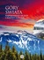 Książka ePub Góry świata najpiękniejsze szczyty i masywy górskie - brak