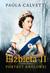 Książka ePub Elżbieta II. Portret królowej - PAOLA CALVETTI
