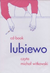 Książka ePub CD MP3 Lubiewo - brak
