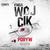 Książka ePub CD MP3 Poryw - Kinga Wójcik