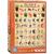 Książka ePub Puzzle 1000 Sushi 6000-0597 - brak