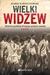 Książka ePub Wielki Widzew - Marek Wawrzynowski
