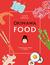 Książka ePub Okinawafood - Dr Kathy Bonan, Laure Kie