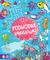 Książka ePub Podwodne łamigłówki - brak