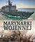 Książka ePub Historia marynarki wojennej - brak