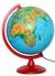 Książka ePub Globus 250 Zoo Globe Novarico - brak
