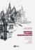 Książka ePub Historia Technik Budowlanych.. Fundamenty, rusztowania, mury, więźby, sklepienia - brak