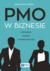 Książka ePub Pmo w biznesie - PERRY MARK PRICE