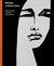 Książka ePub Ballada o dziewczynie - Ewa Frysztak