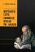 Książka ePub Wspólnota czyta Ewangelię według św. Łukasza - o. Silvano Fausti SJ
