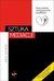 Książka ePub Sztuka mediacji - brak