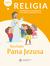Książka ePub Religia kl.0 podręcznik z ćwiczeniami cz.1 - Kocham Pana Jezusa - Redaktor: ks. Paweł Płaczek