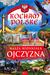 Książka ePub Kocham Polskę. Nasza wspaniała Ojczyzna - Joanna i Jarosław Szarkowie