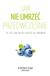 Książka ePub Jak nie umrzeć przedwcześnie. Co jeść, aby dłużej cieszyć się zdrowiem wyd. 2 - Michael Greger, Gene Stone
