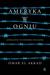 Książka ePub Ameryka w ogniu - Omar El Akkad
