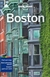 Książka ePub Boston - Mara Vorhees