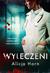 Książka ePub Wyleczeni - Horn Alicja