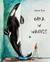 Książka ePub Orka w wannie | ZAKŁADKA DO KSIĄŻEK GRATIS DO KAŻDEGO ZAMÓWIENIA - BUCH HANIA