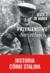 Książka ePub Przekleństwo Swietłany Historia córki Stalina   ZAKŁADKA DO KSIĄŻEK GRATIS DO KAŻDEGO ZAMÓWIENIA - ROBIEN BEATA DE