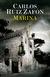 Książka ePub Marina - brak